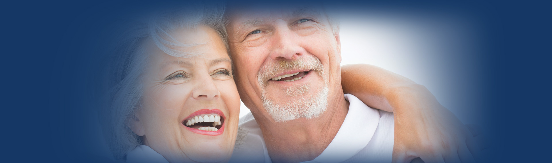 Geç yaşlanmak için altın öneriler