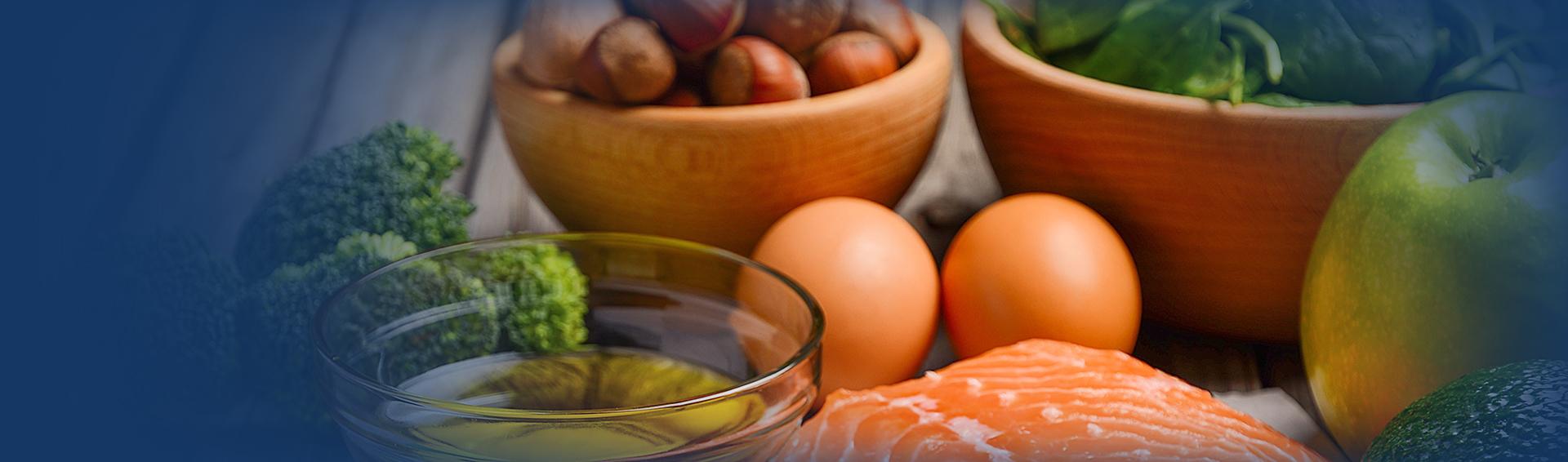 Elmanın Beslenmedeki Önemi ve Faydaları