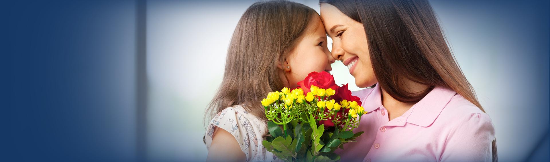Anne Olmak İçin İdeal Yaş