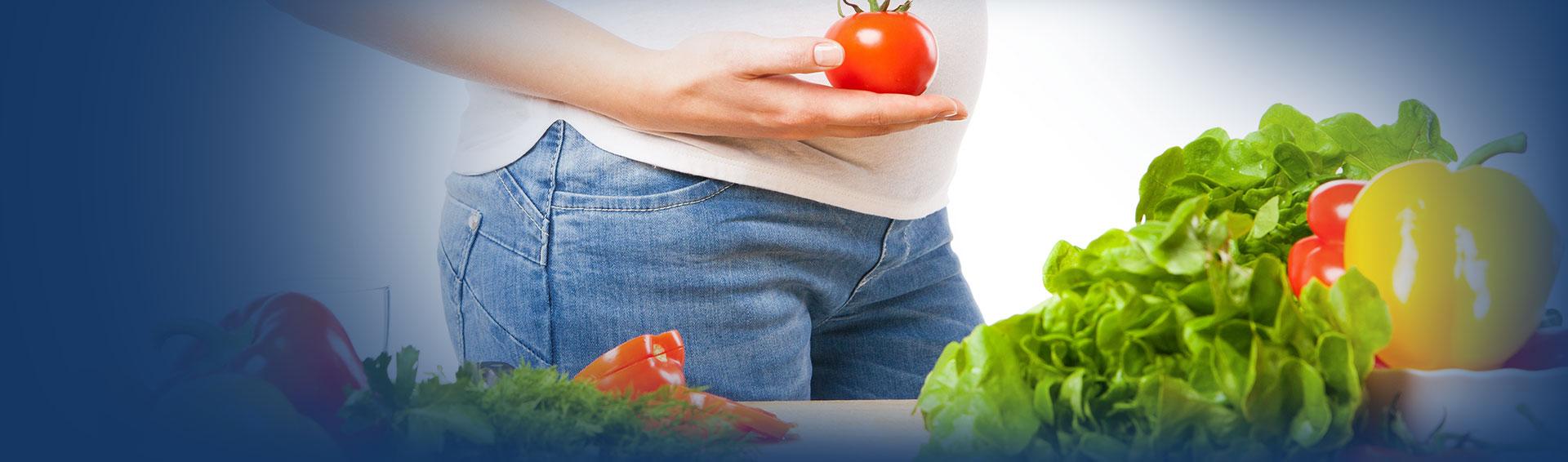 Hamileyken tüketilmemesi gereken gıdalar